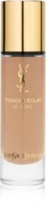 Yves Saint Laurent Touche Éclat Le Teint dlhotrvajúci make-up pre rozjasnenie pleti SPF 22