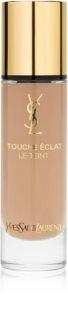Yves Saint Laurent Touche Éclat Le Teint dlouhotrvající make-up pro rozjasnění pleti SPF 22