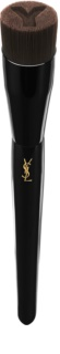 Yves Saint Laurent Touche Éclat Y-Brush Brush for Liquid and Cream Foundation
