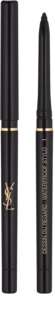 Yves Saint Laurent Dessin du Regard Stylo Waterproof Waterproof Eyeliner Pencil