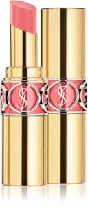 Yves Saint Laurent Rouge Volupté Shine Oil-In-Stick hydratačný rúž