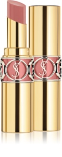 Yves Saint Laurent Rouge Volupté Shine Oil-In-Stick vlažilna šminka