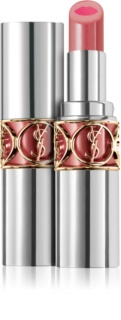 Yves Saint Laurent Volupté Tint-In-Balm Nourishing Lipstick