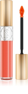 Yves Saint Laurent Gloss Volupté lesk na pery