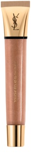 Yves Saint Laurent Touche Éclat Glow Shot Liquid Highlighter With Glitter