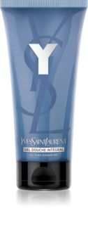 Yves Saint Laurent Y gel de ducha para hombre 200 ml