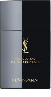 Yves Saint Laurent Encre de Peau All Hours Primer base matificante para una piel perfecta SPF 18