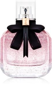Yves Saint Laurent Mon Paris парфумована вода для жінок 50 мл Лімітоване видання