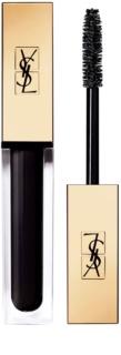 Yves Saint Laurent Vinyl Couture Mascara Vinyl Couture Mascara für längere, geschwungenere und vollere Wimpern