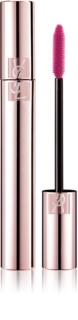 Yves Saint Laurent Mascara Volume Effet Faux Cils Flash Primer Lash Primer For Volume And Curl