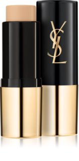 Yves Saint Laurent Encre de Peau All Hours Stick фон дьо тен в стик 24 часа