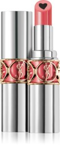 Yves Saint Laurent Volupté Plump-In-Colour rossetto per labbra carnose