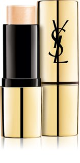 Yves Saint Laurent Touche Éclat Shimmer Stick Cream Highlighter In Stick