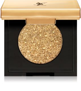 Yves Saint Laurent Sequin Crush Lidschatten mit Glitter
