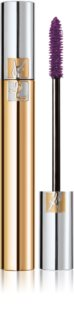 Yves Saint Laurent Mascara Volume Effet Faux Cils mascara cu efect de volum