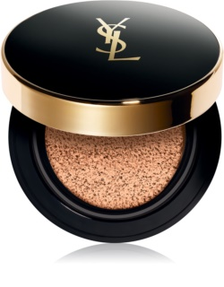 Yves Saint Laurent Encre de Peau Le Cushion Kompakt-Make-up SPF 23