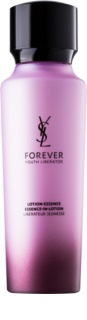 Yves Saint Laurent Forever Youth Liberator essenza idratante