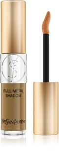 Yves Saint Laurent Full Metal Shadow Metallic Eyeshadow