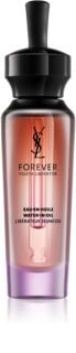 Yves Saint Laurent Forever Youth Liberator aceite hidratante nutritivo rejuvenecedor de la piel