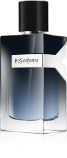 Yves Saint Laurent Y eau de parfum per uomo 100 ml