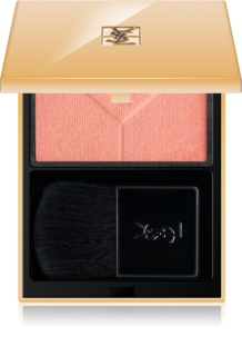 Yves Saint Laurent Couture Blush púdrová lícenka