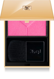 Yves Saint Laurent Couture Blush rumenilo u prahu
