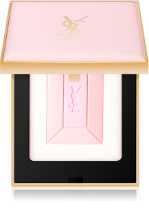 Yves Saint Laurent Face Palette Collector blush iluminador