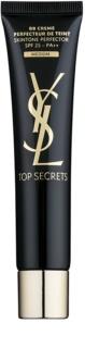 Yves Saint Laurent Top Secrets All-in-One BB Creme für perfekte Haut