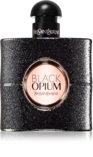 Yves Saint Laurent Black Opium Parfumovaná voda pre ženy 50 ml