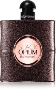 Yves Saint Laurent Black Opium woda toaletowa dla kobiet 90 ml