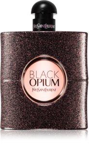 Yves Saint Laurent Black Opium toaletna voda za ženske 90 ml
