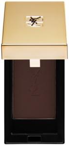 Yves Saint Laurent Couture Mono dolgoobstojna senčila za oči