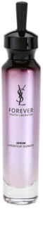 Yves Saint Laurent Forever Youth Liberator sérum facial rejuvenecedor
