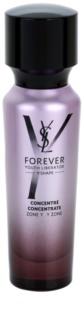 Yves Saint Laurent Forever Youth Liberator sérum facial rejuvenecedor  para rostro, cuello y escote