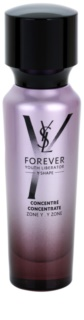Yves Saint Laurent Forever Youth Liberator sérum facial rejuvenecedor  para rostro, cuello y escote