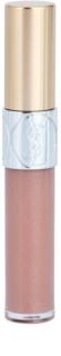 Yves Saint Laurent Gloss Volupté Lipgloss