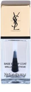 Yves Saint Laurent La Laque Couture nadlak za popolno zaščito in intenziven sijaj