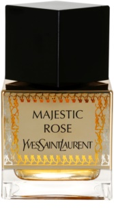 Yves Saint Laurent Majestic Rose парфумована вода для жінок 80 мл