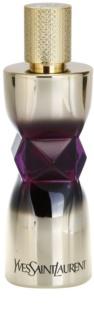 Yves Saint Laurent Manifesto Le Parfum Perfume for Women 50 ml