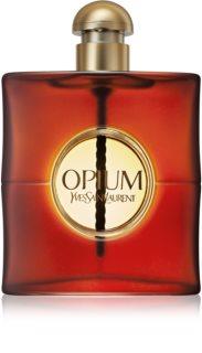 Yves Saint Laurent Opium парфюмна вода за жени