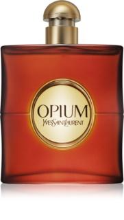 Yves Saint Laurent Opium 2009 eau de toilette para mujer 90 ml