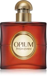 Yves Saint Laurent Opium туалетна вода для жінок 30 мл