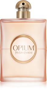Yves Saint Laurent Opium Vapeurs de Parfum toaletná voda pre ženy 75 ml