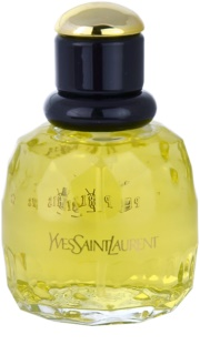 Yves Saint Laurent Paris eau de parfum para mujer 50 ml