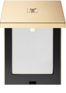 Yves Saint Laurent Poudre Compacte Radiance Perfection Universelle uniwersalny puder kompaktowy