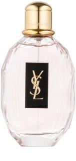 Yves Saint Laurent Parisienne Eau de Parfum para mulheres 90 ml