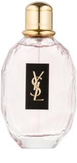 Yves Saint Laurent Parisienne eau de parfum pour femme 90 ml