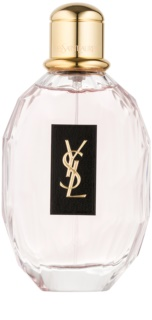 Yves Saint Laurent Parisienne Eau de Parfum für Damen 90 ml