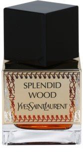 Yves Saint Laurent Splendid Wood parfemska voda uniseks 80 ml