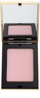 Yves Saint Laurent Touche Éclat Blur Perfector Creme-Puder für ein gesundes Aussehen